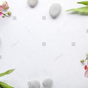 камни спа