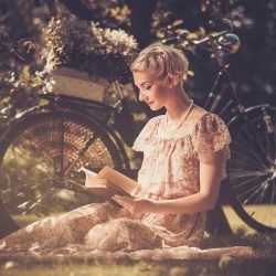 Blonde_girl_Bicycle_Sitting_Dress_Book_555035_6000x3375