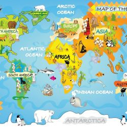 world-map-with-countries-ks1-copy-interactive-maps-for-kids